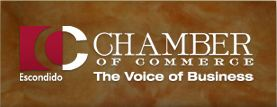Photo of Escondido Chamber of Commerce